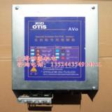 西威变频器AVY4185-EBL BR4-0舟山专业维修中心