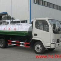 宁波市环卫所抽粪清洗污水管道87473586