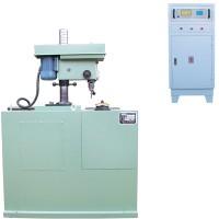 单面立式平衡机-小型水泵叶轮平衡机-10型(25000元/台)