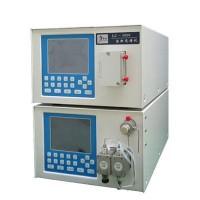 面粉中偶氮甲酰胺含量测定液相色谱仪