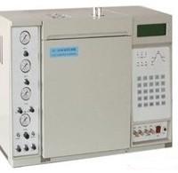 兰州气相色谱仪检测松节油简介-赛谱仪器
