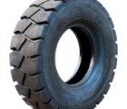 潍坊叉车轮胎10-16.5 12-16.5