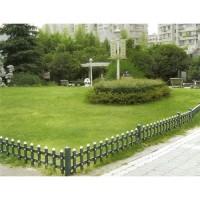 云南塑钢围栏 云南草坪塑钢围栏 草坪塑钢围栏公司