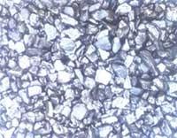 海绵铁除氧剂-管道、锅炉金属设备的好帮手