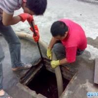 上海奉贤区庄行镇环卫所抽粪厂家64084960