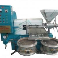 榨油机设备油脂加工设备元鑫专业生产