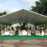 杭州会议篷房出租,大型商务篷房租赁配套设备出租