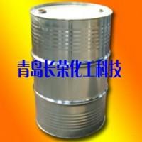 PVC无毒亚磷酸酯稳定剂 1500