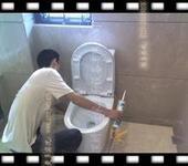 苏州水龙头维修安装、洁具、灯具安装维修