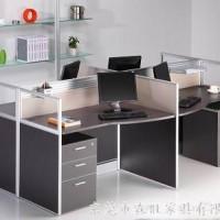 现代办公家具曾经的新宠:竹家具