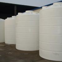 重庆3吨塑料圆桶|重庆榨菜圆桶|重庆3.5吨胶桶