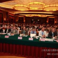 上海摄影摄像;上海广告视频制作;上海会议摄影摄像
