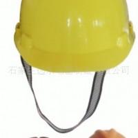 广东安全帽,打造防护新理念很给力