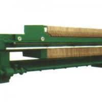 江苏厢式隔膜压滤机型号图片