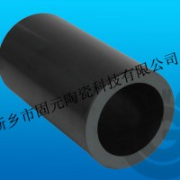 氮化硅陶瓷套生产厂家