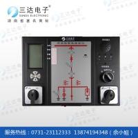 XTSC-9006S 根据图纸生产;三达XTSC-9006S