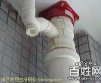 天津河东区修水管 换水龙头 换软管
