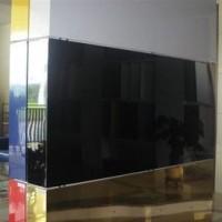 天津铝塑板