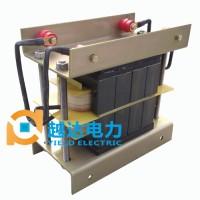 长期供应高低压电抗器