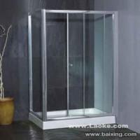 苏州专业维修淋浴房/玻璃门/滑轮更换
