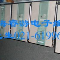 上海睿游科技维修西门子直流调速器