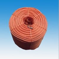 聚乙烯绳,湖南聚乙烯绳子,聚乙烯塑料绳,亚麻绳,塑料绳,老