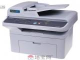 公明三星打印机维修打印机上门加碳粉复印机出租价格