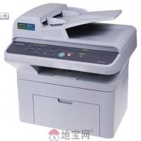光明打印机加粉 公明兄弟打印机上门加墨粉