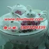 定做陶瓷酒瓶,陶瓷定做,陶瓷盘子定做,北京礼品定制,陶瓷大花