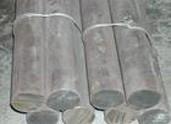 精密合金4J34板材4J34无缝管4J34方棒