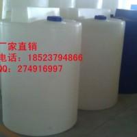 2立方pe加药桶/成都加药桶厂家