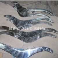不锈钢拉手生产厂家