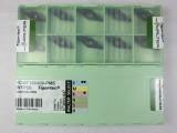 瓦尔特数控车刀片WCMT06T304-PF WPP10钢件