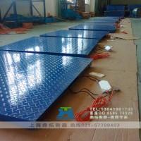 北京电子平台称/1吨电子磅秤/不锈钢电子磅