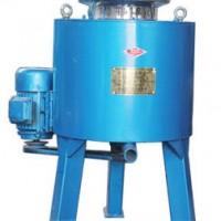 离心式滤油机以其独有的优势获得众人的芳心