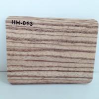 UV板生产厂家/高分子板材生产厂家