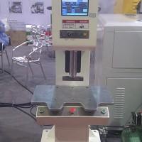 精密伺服压装机,2T伺服压装机,苏州伺服压装机