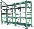 惠州市模具架专业生产厂家 重型模具架批发销售
