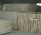 泰国优质5/8橡胶木