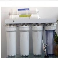 超康净水器/前置/CK698四级排污前置2分