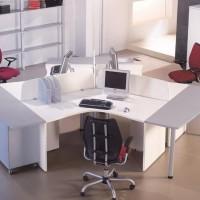 香港办公沙发厂家,九龙定制文件柜,观塘学生桌批发