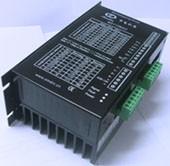 SD1106AC步进电机驱动器