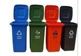 深圳塑料垃圾桶生产厂家