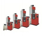 数控淬火机床硬件的组成部分其他铸造及热处理设备