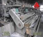 钾长石综合利用及钾长石新工艺钾长石新设备