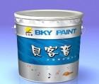 惠州锅炉耐高温油漆润湿破坏了固体粒子间的内聚力
