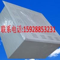 安徽省黄山市空气过滤器|安徽省滁州市制药厂医院空气过滤器