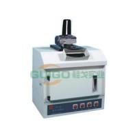 ZF1-11 多功能紫外分析仪 暗箱式紫外分析仪