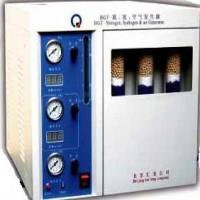 氮氢空三气一体发生NHA—300(500)型