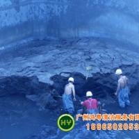 中山东区专业管道疏通公司,资质认证的鸿粤清淤专家